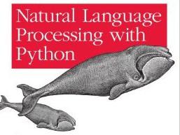 Como começar a estudar LinguísticaComputacional?