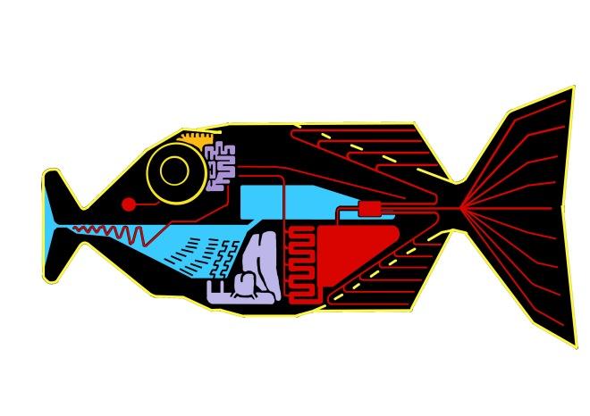 objavljen-program-ovogodisnjebabel-fish-konferencije-valicon-knowledge-club
