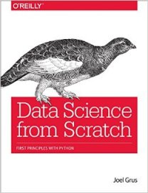 data-science-from-scratch