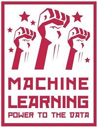 Quando o computador aprende: o que é machinelearning?