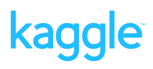 kaggle-logo-transparent-300